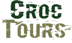 croc-tours-logo-green