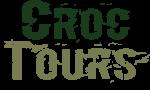croc-tours-logo-green